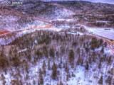 TBD Castle Ridge View - Photo 9