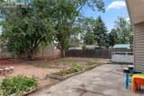 4511 La Cresta Drive - Photo 22