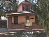 2428 Evans Street - Photo 1