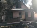 2428 Evans Street - Photo 2