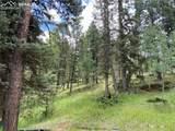 1795 Mountain Estates Road - Photo 24