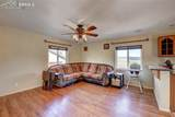 513 South Forty Road - Photo 7