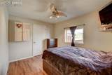 513 South Forty Road - Photo 9