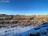 1475 Laramie Avenue - Photo 2