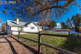4591 Bergemann Road - Photo 4