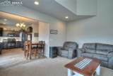 9615 Rubicon Drive - Photo 10