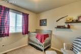 9615 Rubicon Drive - Photo 19