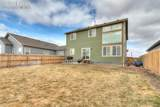 9615 Rubicon Drive - Photo 4
