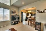 9615 Rubicon Drive - Photo 8