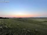 5120 Roundup Ridge Road - Photo 9