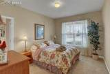 7705 Antelope Meadows Circle - Photo 27