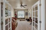 7705 Antelope Meadows Circle - Photo 36