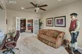 7705 Antelope Meadows Circle - Photo 37