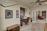 7705 Antelope Meadows Circle - Photo 38