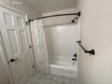 5523 Vantage Vista Drive - Photo 27