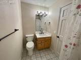 5523 Vantage Vista Drive - Photo 28