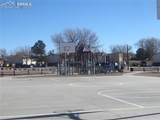 7075 Alegre Circle - Photo 20