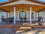 9385 Link Road - Photo 10