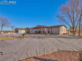 9385 Link Road - Photo 11