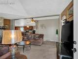 9385 Link Road - Photo 12