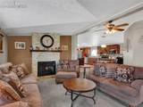 9385 Link Road - Photo 13