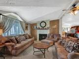 9385 Link Road - Photo 14