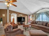 9385 Link Road - Photo 15