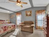 9385 Link Road - Photo 16