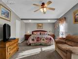 9385 Link Road - Photo 17