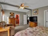 9385 Link Road - Photo 18
