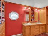 9385 Link Road - Photo 19