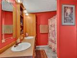 9385 Link Road - Photo 20