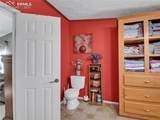 9385 Link Road - Photo 21