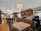 9385 Link Road - Photo 22