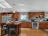 9385 Link Road - Photo 23