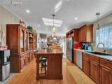 9385 Link Road - Photo 24