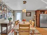 9385 Link Road - Photo 27