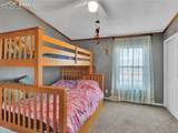 9385 Link Road - Photo 28