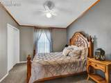 9385 Link Road - Photo 29