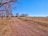 9385 Link Road - Photo 3