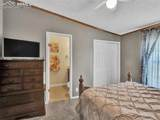 9385 Link Road - Photo 30