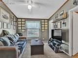9385 Link Road - Photo 32