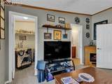 9385 Link Road - Photo 33