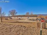 9385 Link Road - Photo 36