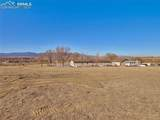 9385 Link Road - Photo 37