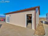 9385 Link Road - Photo 39
