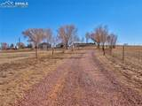 9385 Link Road - Photo 4