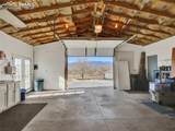 9385 Link Road - Photo 40