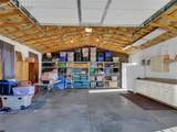 9385 Link Road - Photo 41