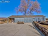 9385 Link Road - Photo 42